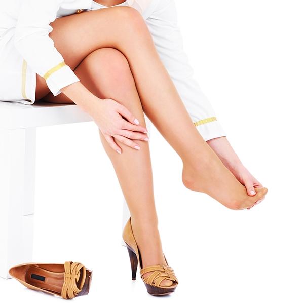 Dez hábitos para prevenir a hérnia de disco
