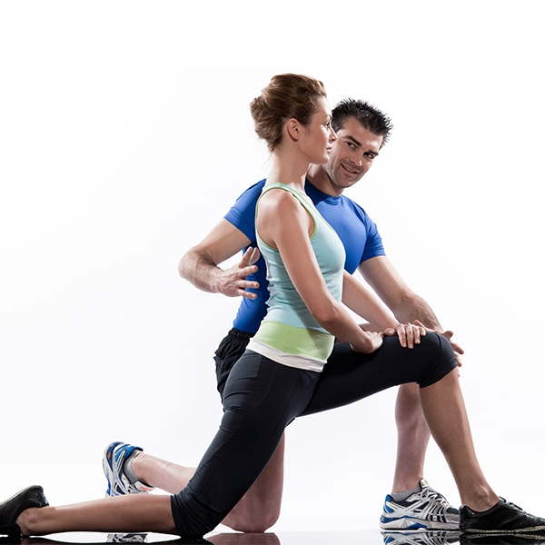 Cuide da sua coluna com boa postura e atividades físicas