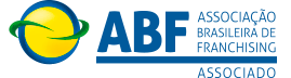 ABF Associação Brasileira de Franchising