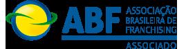 ABF Associação Brasileira de Franchising