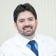Dr. Leonardo Vieira Carvalho - Crefito 4/130988-F
